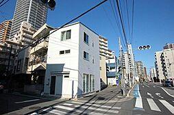 川口駅 4,580万円