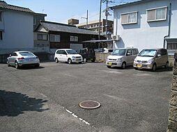 松山市御幸