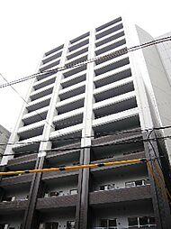 ベルファース立売堀[11階]の外観