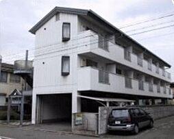 広畑駅 3.0万円