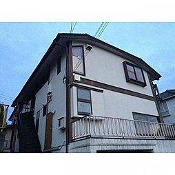 柿生駅 3.1万円