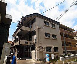 追分駅 2.0万円