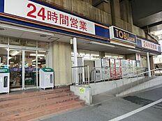 東武ストア小菅店まで159m