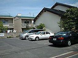 松江駅 0.8万円