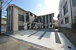 板宿駅 5.1万円