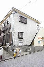 東京メトロ東西線 葛西駅 徒歩20分