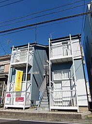 【敷金礼金0円!】プルミエール志木