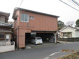 1062稲葉崎町中古住宅