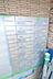 その他,1K,面積31.9m2,賃料8.2万円,阪急千里線 豊津駅 徒歩2分,Osaka Metro御堂筋線 江坂駅 徒歩20分,大阪府吹田市垂水町1丁目