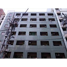 グリーンハイツ東桜[3階]の外観