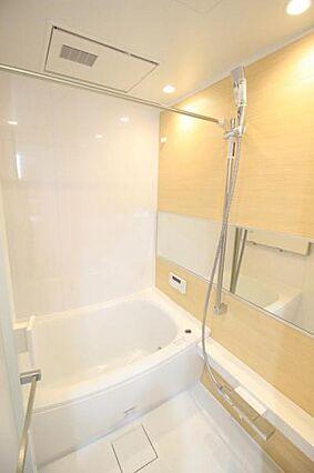 浴室浴室乾燥機...