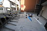 その他,1K,面積23.4m2,賃料6.5万円,JR大阪環状線 京橋駅 徒歩8分,JR片町線(学研都市線) 京橋駅 徒歩8分,大阪府大阪市城東区鴫野西2丁目