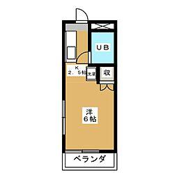 【敷金礼金0円!】メゾネットラフィーネ