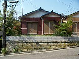 [一戸建] 神奈川県横須賀市ハイランド2丁目 の賃貸【/】の外観