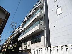 ライラック・小阪 505号室[5階]の外観