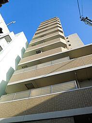 Osaka Metro谷町線 守口駅 徒歩1分の賃貸マンション