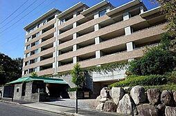 星ヶ丘駅 22.5万円