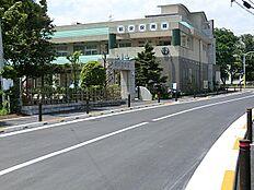 保育園昭栄保育園まで1633m