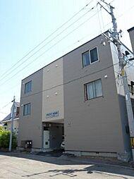 ひばりが丘駅 2.0万円