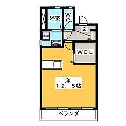 岐阜駅 4.5万円