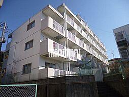 戸塚駅 2.7万円