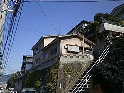 浦上駅 3.6万円