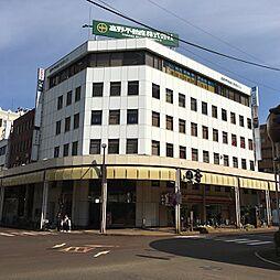 高野不動産駅前ビル