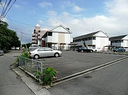 志度駅 0.3万円