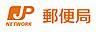 周辺,1K,面積19.87m2,賃料3.6万円,神戸市海岸線 苅藻駅 徒歩5分,神戸高速東西線 高速長田駅 徒歩17分,兵庫県神戸市長田区東尻池町5丁目
