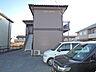 駐車場,1K,面積23.1m2,賃料3.3万円,JR常磐線 水戸駅 徒歩15分,,茨城県水戸市元吉田町87番地