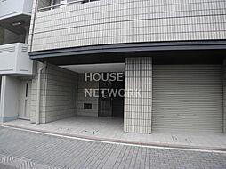 みのるマンション[410号室号室]の外観