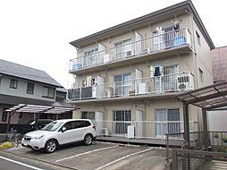 尾張旭駅 2.5万円