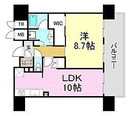 姫路駅 15.0万円