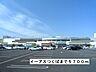 その他,1LDK,面積51.13m2,賃料5.8万円,つくばエクスプレス 万博記念公園駅 徒歩20分,,茨城県つくば市島名