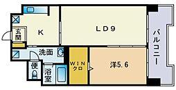 藤崎駅 7.7万円