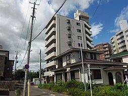弘前駅 4.7万円