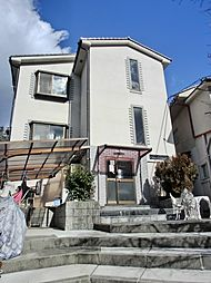 Casa Coraggio(カーサコラッジオ)[103号室]の外観