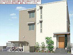 JR京浜東北・根岸線 南浦和駅 徒歩4分の賃貸マンション