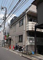 吉祥寺駅 9.7万円