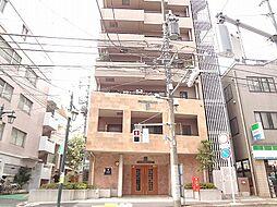 東中野駅 14.0万円