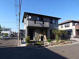 一戸建て(岡山駅からバス利用、105.25m²、2,250万円)