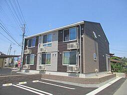 JR信越本線 長野駅 3.5kmの賃貸アパート