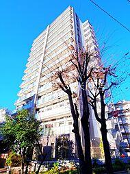 N~stage Kumegawa