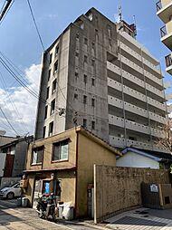 諏訪神社駅 9.5万円