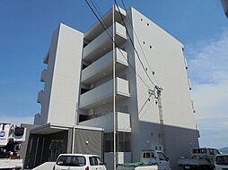 JR久大本線 南大分駅 徒歩3分の賃貸マンション