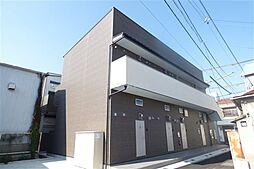 駒ヶ林駅 5.5万円