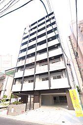 J-PLACE大橋南[2階]の外観