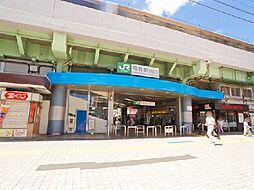 亀有駅 2,390万円