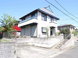 石岡駅 980万円