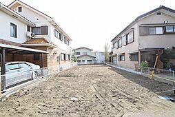 茅ヶ崎市浜須賀
